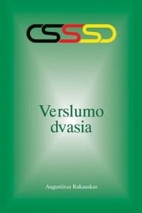 virselis_01