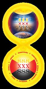 LT_888SSSXXX-CMYK-formatas_be-gelsvos-isores_1