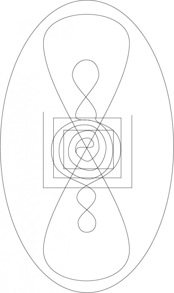 05_Simbolis 8
