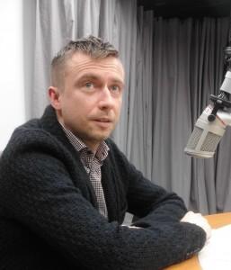 M. Jampolskis1